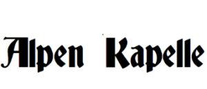 Alpen Kapelle